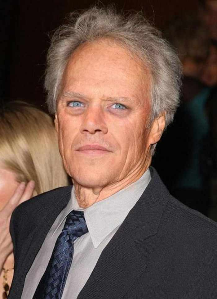Matt-Damon - How Celebrities Will Look Like When They Are Old -25 Photos
