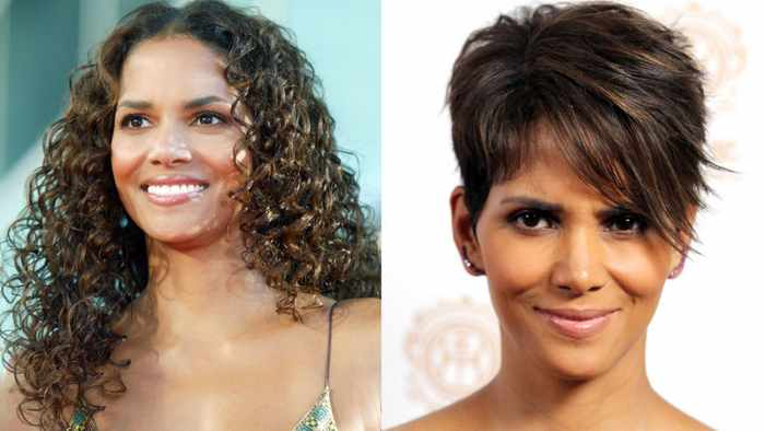 30 Famous Celebrities Aging Gracefully -01