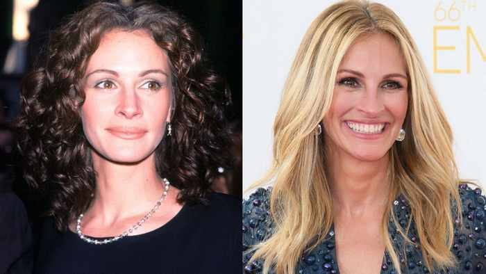 30 Famous Celebrities Aging Gracefully -02