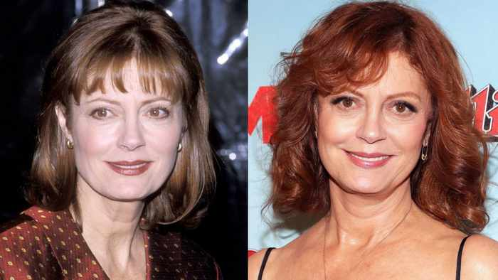 30 Famous Celebrities Aging Gracefully -03