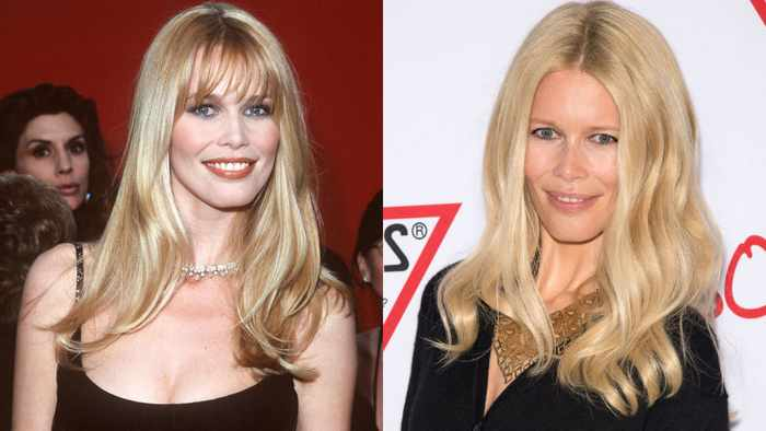 30 Famous Celebrities Aging Gracefully -04