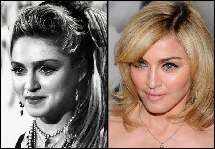 30 Famous Celebrities Aging Gracefully -05