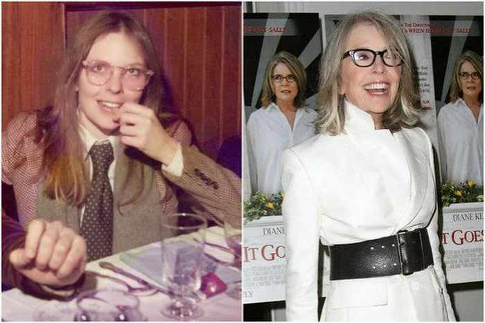 30 Famous Celebrities Aging Gracefully -06