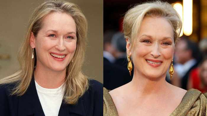 30 Famous Celebrities Aging Gracefully -07