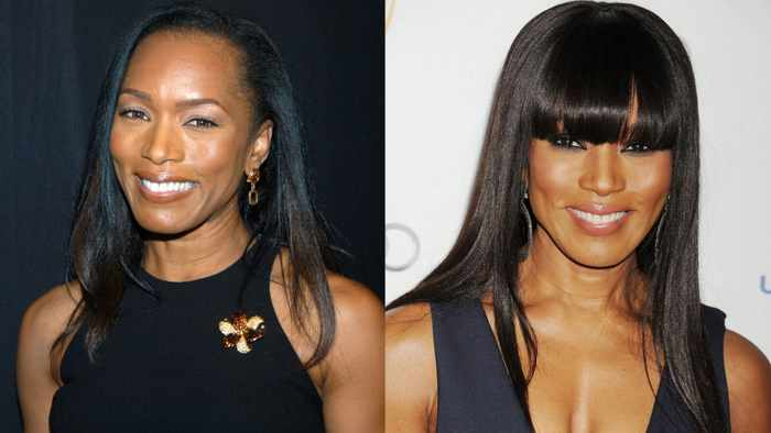 30 Famous Celebrities Aging Gracefully -09