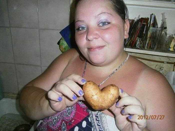 40 Awkward Pics from Russian Social Networks -08
