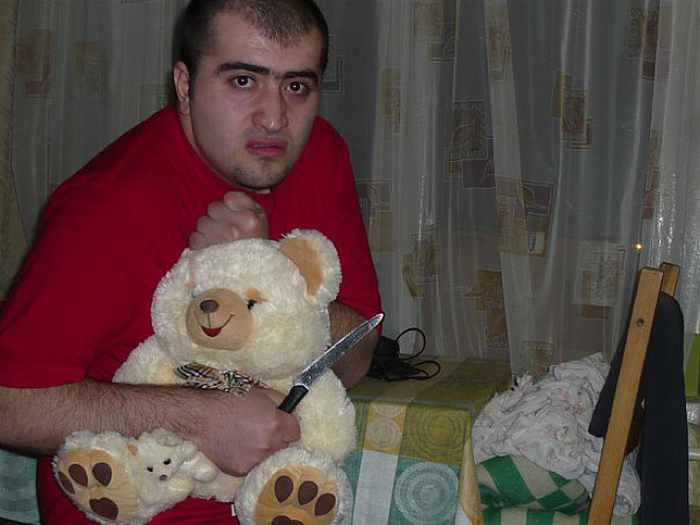40 Awkward Pics from Russian Social Networks -25
