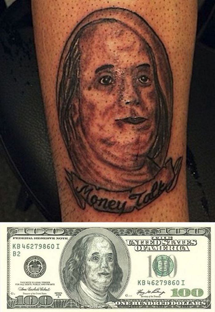 30 Epic Fail Tattoos That Will Make You Scratch Your Head -24