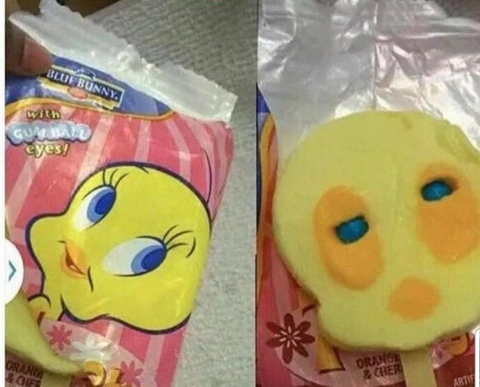 23 Expectations Vs Reality Photos That Are The Best Memes-08