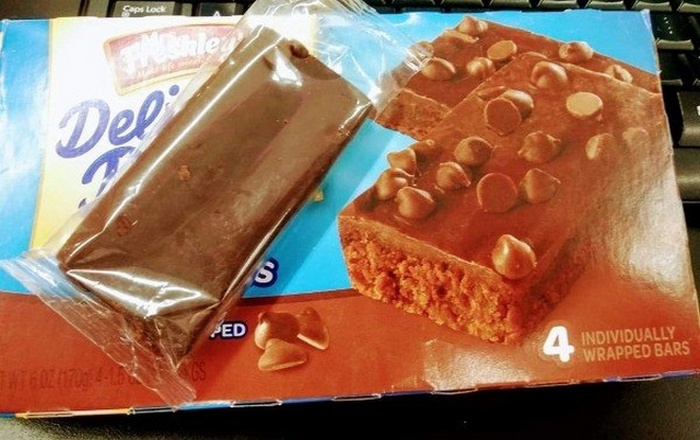 23 Expectations Vs Reality Photos That Are The Best Memes-13