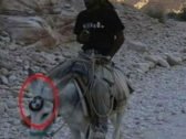 Meanwhile BMW In Afghanistan