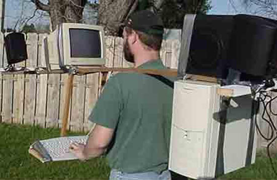 Funny Mobile Computer Of The Day Will Make You Lol