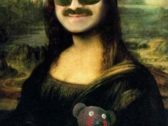 Smile Of Mona Lisa's Brother Will Make You Laugh