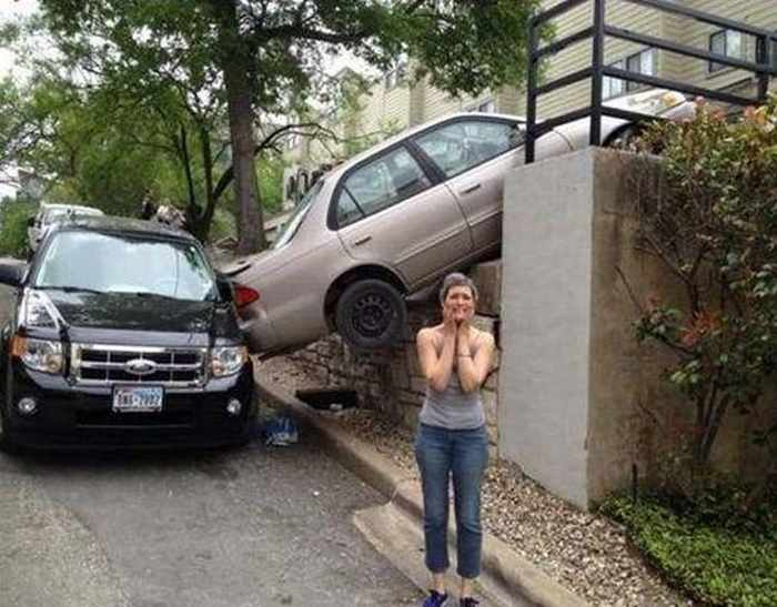 15 People Who Are Having A Way Worse Day Than You -12
