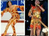 36 Best Ever Katy Perry Super Bowl Memes