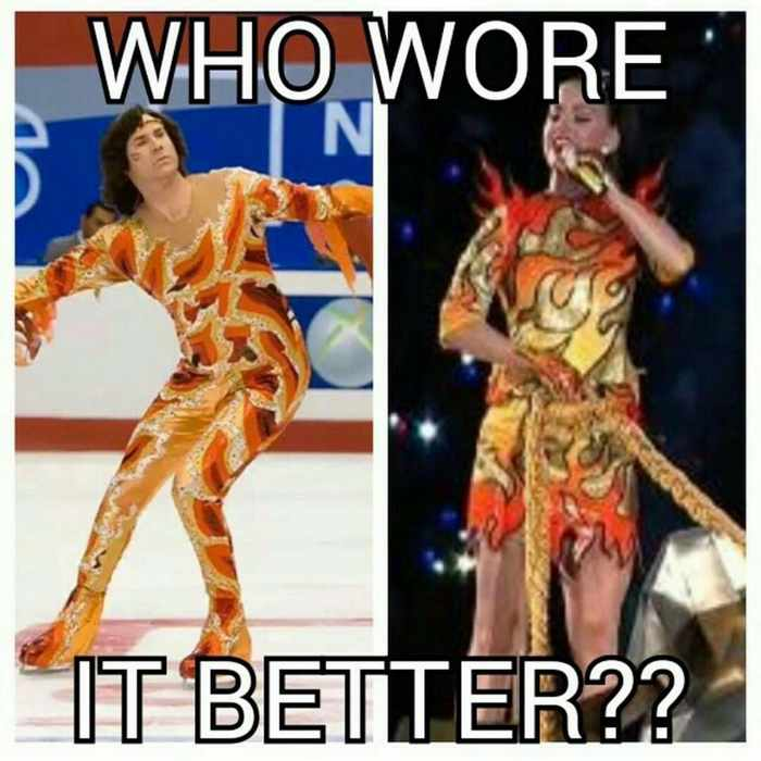 36 Best Ever Katy Perry Super Bowl Memes -02