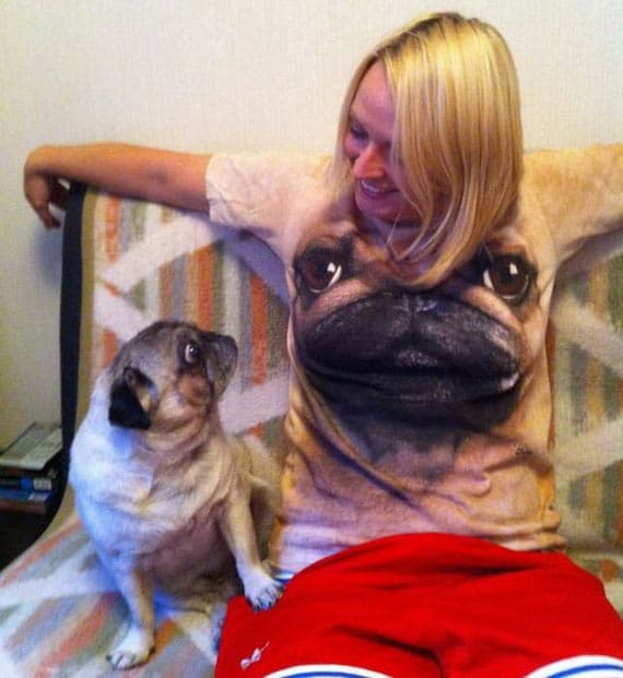 34 Mind Blowing Funny Pictures Captured At Perfect Time