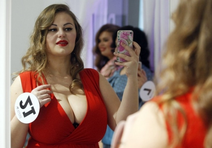 14 Pics Of Miss Ukraine Plus Size Contestants That Will Blow Your Mind-03
