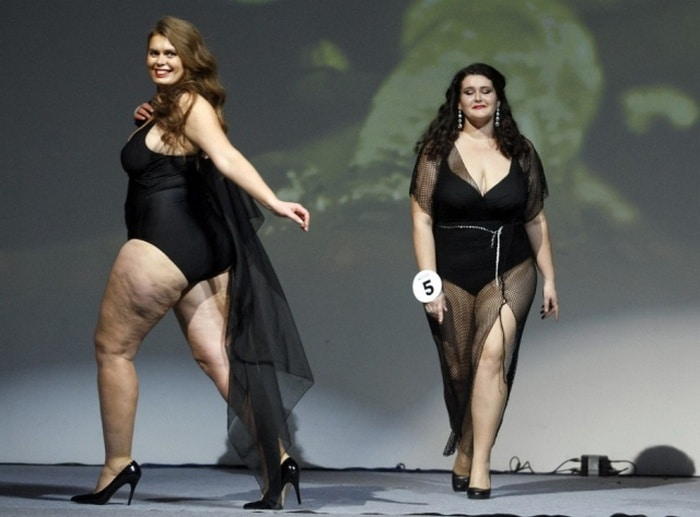 14 Pics Of Miss Ukraine Plus Size Contestants That Will Blow Your Mind-05