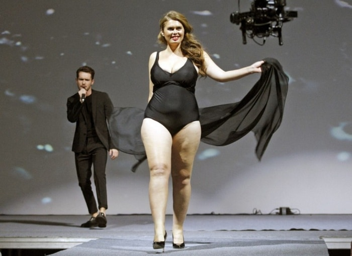 14 Pics Of Miss Ukraine Plus Size Contestants That Will Blow Your Mind-06
