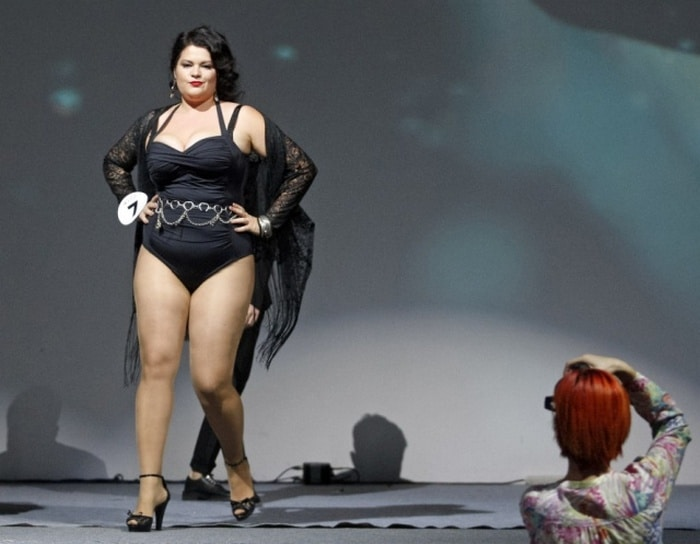 14 Pics Of Miss Ukraine Plus Size Contestants That Will Blow Your Mind-07