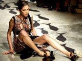 The 30 Most Embarrassing Model Fails That Will Make You LOL