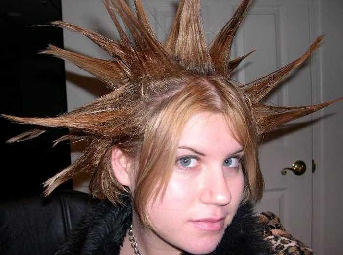 most-ridiculous-hairstyles-02