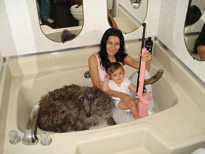 40 Most WTF Pictures That You Can't Explain -31