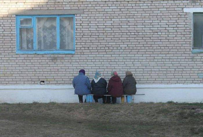 30+ Only In Russia Photos That Will Make Your Day-21