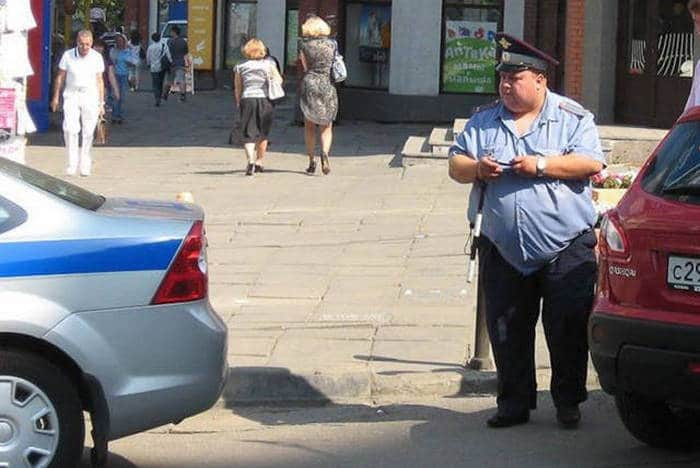 30+ Only In Russia Photos That Will Make Your Day-22