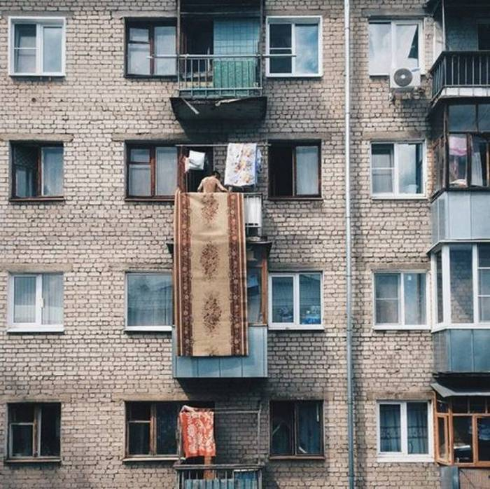 30+ Only In Russia Photos That Will Make Your Day-33