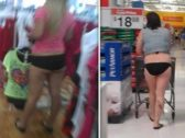 45 People of Walmart That Will Make You Smile
