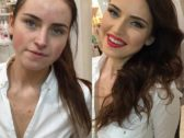 30 Photos That Show How Powerful Makeup Is