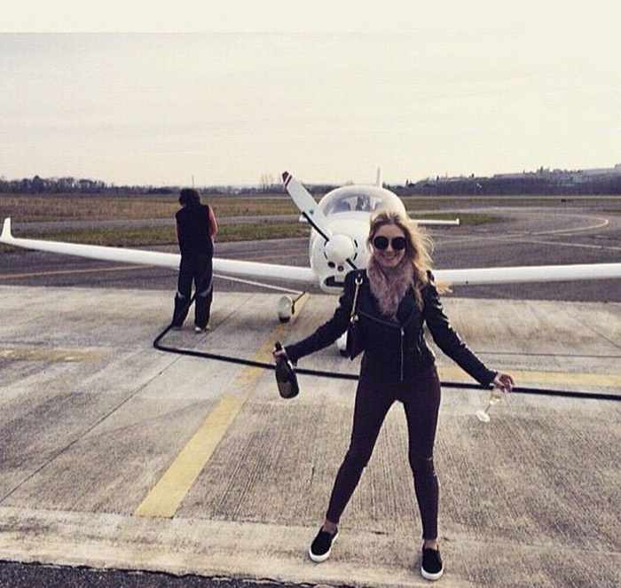 Outrageous Lifestyles Of Rich Kids Of Turkey - 50 Photos -19