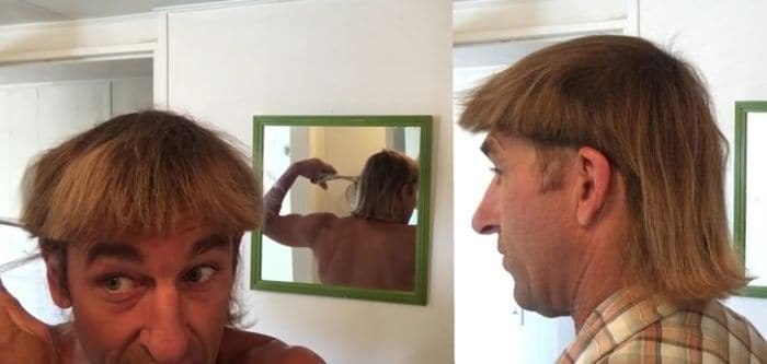 19 Funny Pics of Weird Hairstyles That Are Totally Ridiculous -01