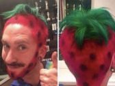 19 Funny Pics of Weird Hairstyles That Are Totally Ridiculous