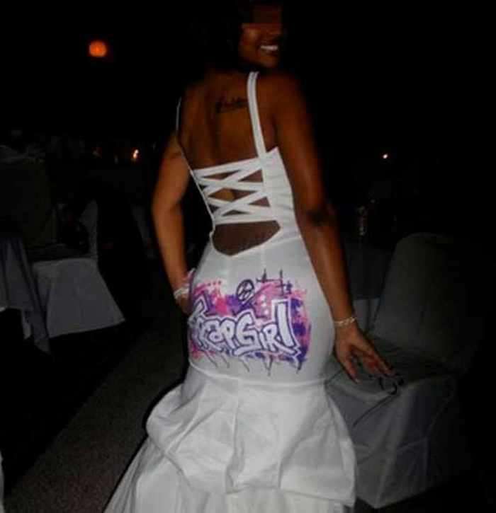 45 Worst Prom Dress Fails Ever In The Prom History -02