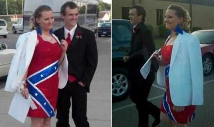45 Worst Prom Dress Fails Ever In The Prom History -03