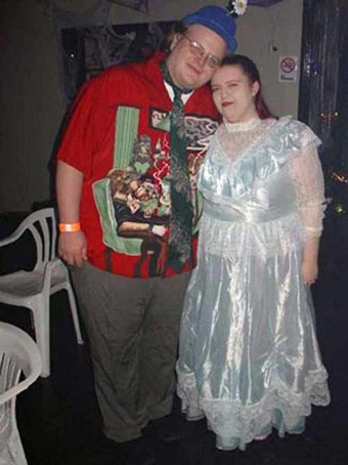 45 Worst Prom Dress Fails Ever In The Prom History -04