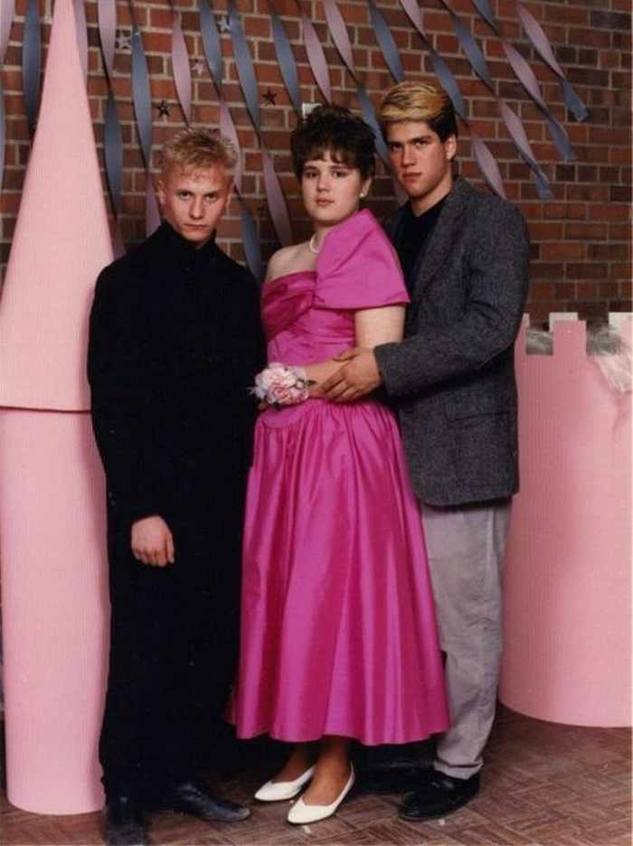 45 Worst Prom Dress Fails Ever In The Prom History -10