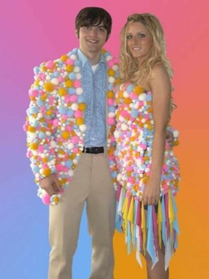 45 Worst Prom Dress Fails Ever In The Prom History -20